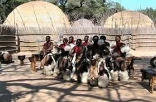 Swaziland Day Tours